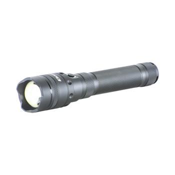 DORCY 4000 Lumens Flashlight