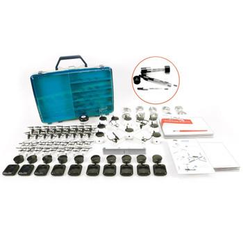 CIRCUIT SCRIBE Circuit Scribe Drone Classroom Kit