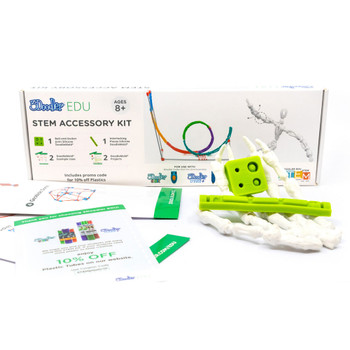 3DOODLER 3Doodler STEM Kit