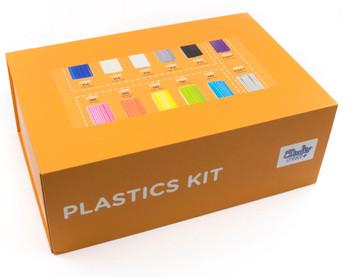 3DOODLER 3Doodler Create Learning Packs Refill (1200 strands)