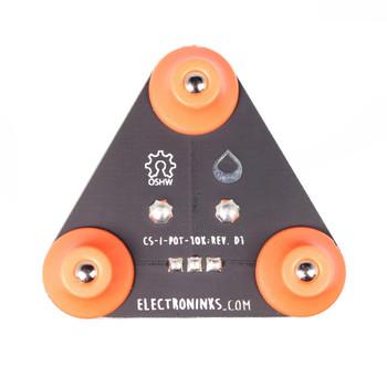 CIRCUIT SCRIBE Circuit Scribe Potentiometer