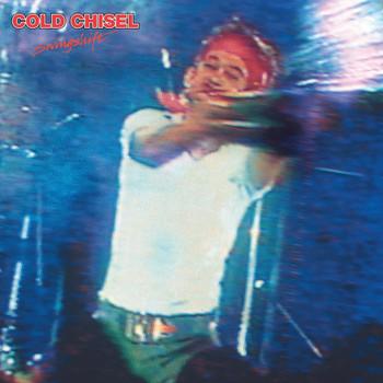 UNIVERSAL MUSIC Cold Chisel - Swingshift - Double Vinyl Album