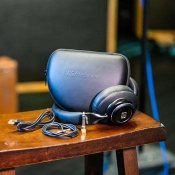 PRESONUS PreSonus Eris HD10BT Headphones