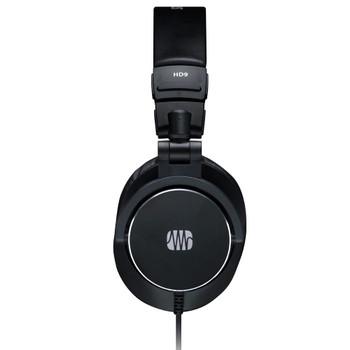 PRESONUS PreSonus HD9 Headphones