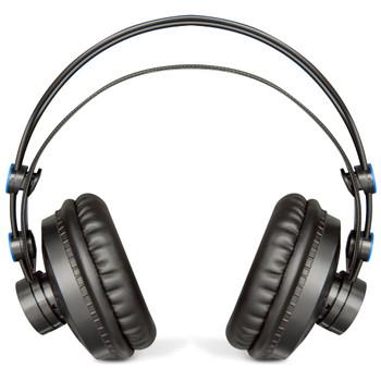 PRESONUS PreSonus HD7 Headphones