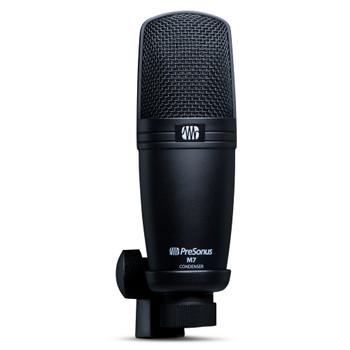 PRESONUS PreSonus M7 Microphone