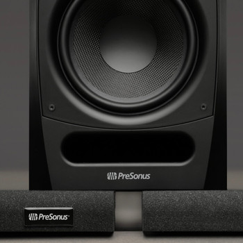 PRESONUS PreSonus ISPD-4 Studio Monitor Isolation Pads