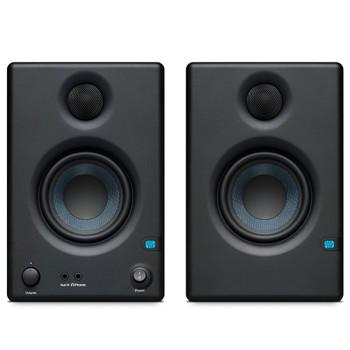 PRESONUS PreSonus Eris E3.5 Speakers