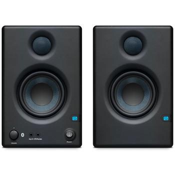 PRESONUS PreSonus Eris E3.5 BT Speakers