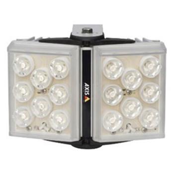 AXIS 5013-211 IR LED ILLUMINATOR 850NM 50-100 28-18MT SEMI-COVERT