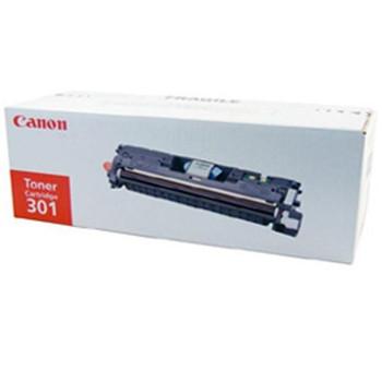 CANON CANON CART301BK BLACK TONER FOR LBP5200 MF8180C 5K