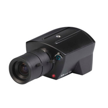 IQEYE 3SERIES WITH V11 LENS FHD 1920X1080P 30FPS 0.2LUX H.264 & POE