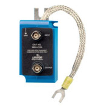 LEVITON NETWORK SOLUTIONS TVSS FOR C