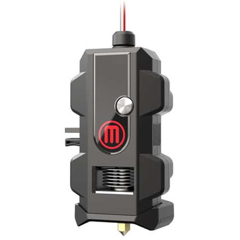 MAKERBOT MAKERBOT TOUGH PLA EXTRUDER FOR Z18 ONLY TOUGH PLA ONLY