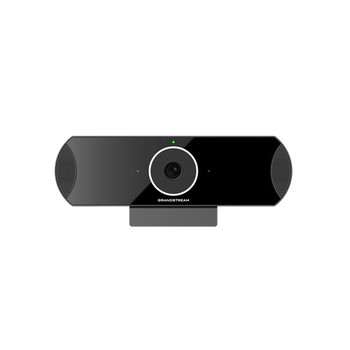GRANDSTREAM 4K ANDROID VIDEO CONFERENCING END POINT