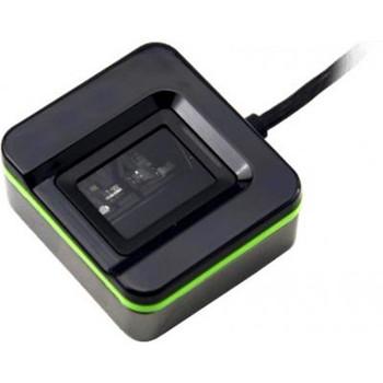 2N EXTERNAL USB FINGERPRINT READER