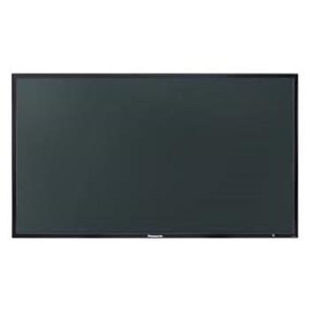 PANASONIC 47 24/7 LED LCD COMMERCIAL DISPLAY PANEL 450CD/M2 13001 FHD - NARROW BEZEL