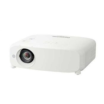 PANASONIC PT-VZ585N5000 ANSI WUXGA HD-BASET WIFI PROJECTOR 7000HR LAMP