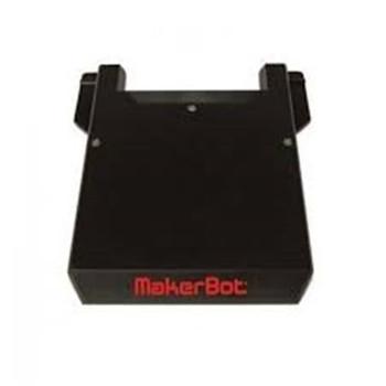 MAKERBOT MAKERBOT REPLICATOR MINI BUILD PLATE