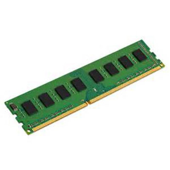QNAP 4GB DDR3 RAM EXPANSION 1600MHZ LONG-DIMM