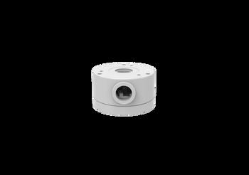 IVSEC IVSEC SMALL CONDUIT JUNCTION BOX NC110XA NC323XB NC317XA