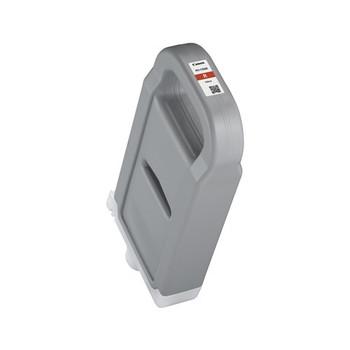 CANON PFI-1700R Red - 700mlLUCIA P RO