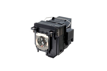 EPSON LAMP FOR EB-680/680E/685W/685WE/ 685WI/695WI/695WIE