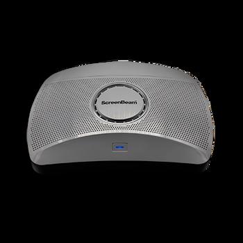 SCREENBEAM ScreenBeam 1000 4K EDU Wireless Display Receiver with Local WiFi Access Point & CMS