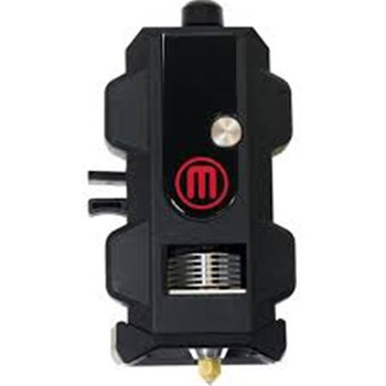MAKERBOT MAKERBOT SMART EXTRUDER FOR MAKERBOT REP MINI 5TH GEN & MINI
