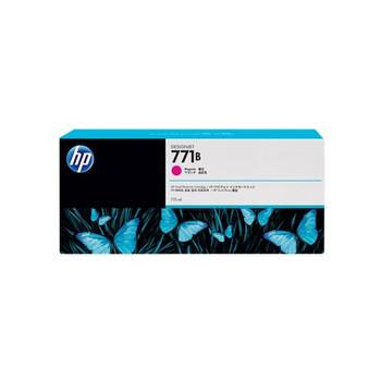 HEWLETT PACKARD HP 771 MAGENTA DESIGNJET 775ML INK
