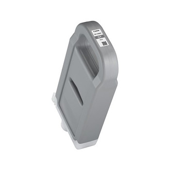 CANON PFI-1700GY Grey - 700mlLUCIA PRO