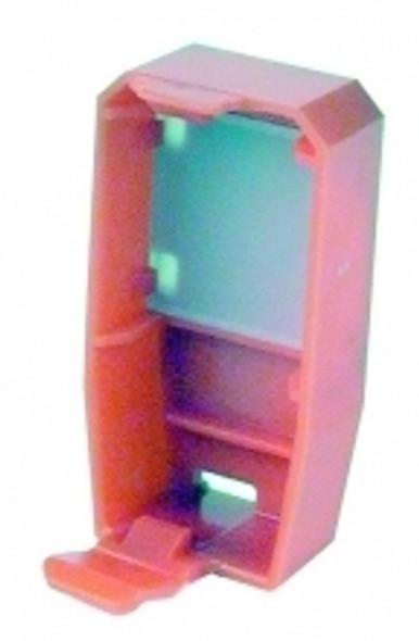 Transport Clip For BCI-21, BCI-24 Colour
