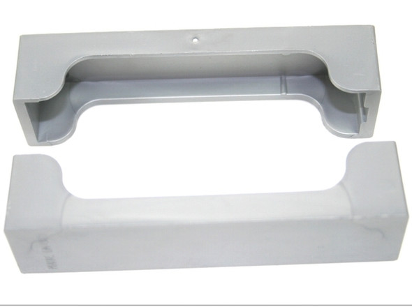 T111 Transport Clip For HP45, 15