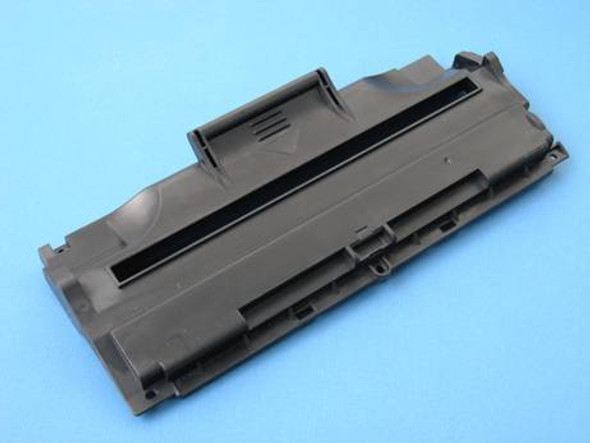 CC1107 - Universal Top for Samsung SF5100/ ML4500/ XEROX WORKCENTER PRO 580