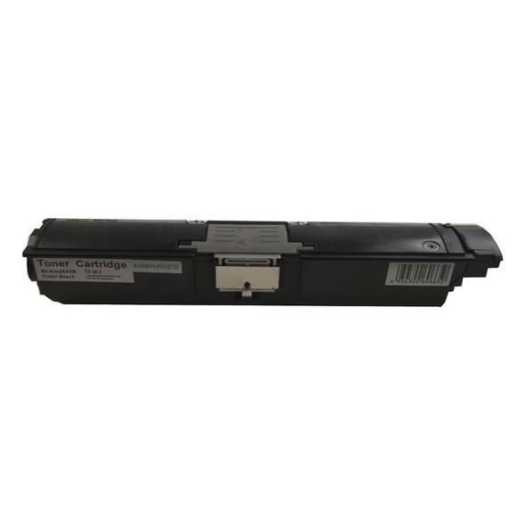 1710590004 Premium Remanufactured Cyan Toner