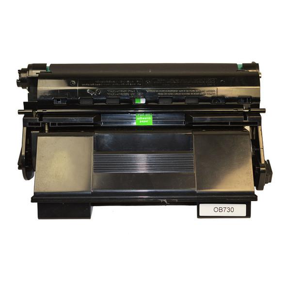 1279201 B730N Premium Generic Toner Cartridge