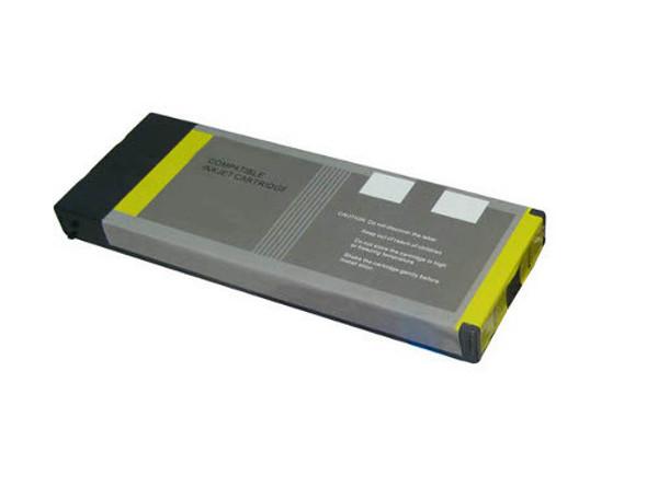 T5444 Yellow Pigment Compatible Cartridge