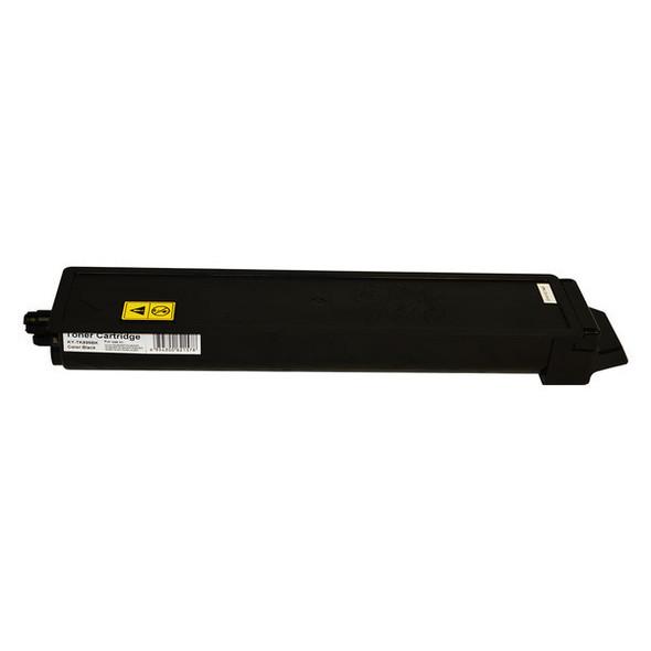Premium Generic Black Toner for FS-C8025MFP