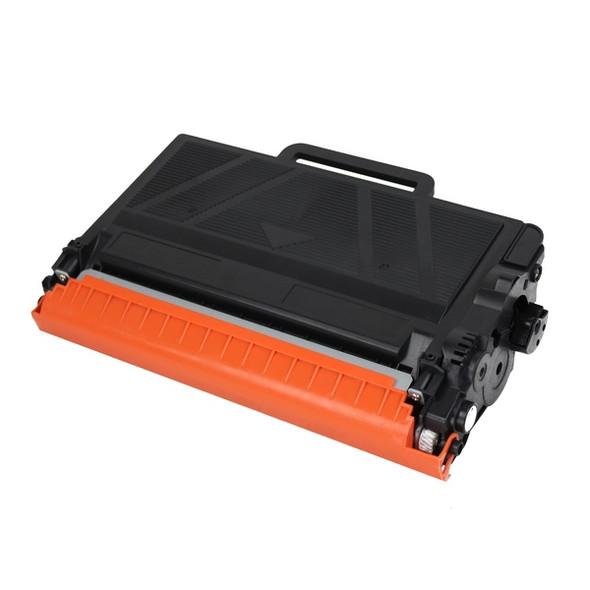 TN-3440 Premium Generic Toner Cartridge