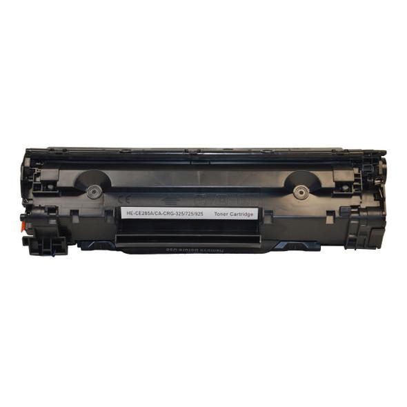 CE285A #85A Cart325 Black Generic Toner