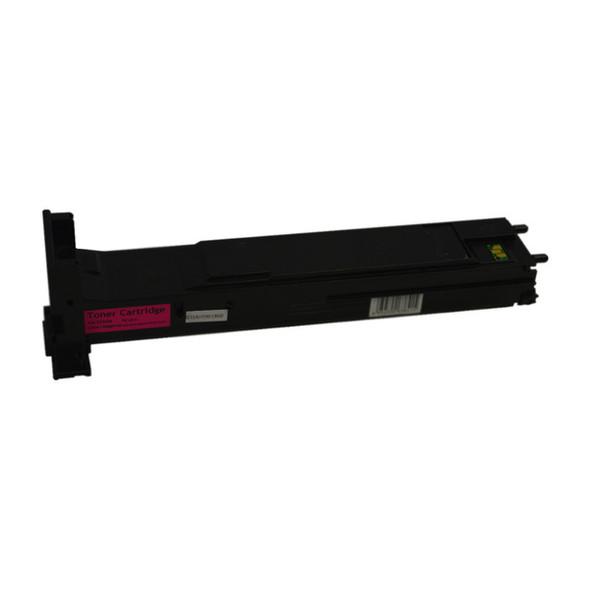A06V393 Premium Generic Magenta Cartridge