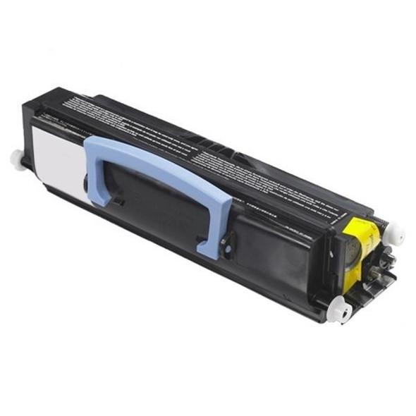 34080HW 24017SR 34217XR E230X Black Premium Generic Toner