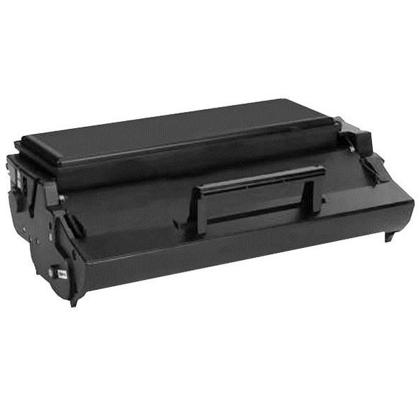 08A0476 E320 E322 Black Premium Generic Laser Toner Cartridge