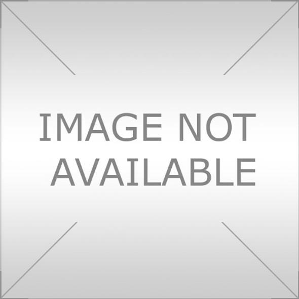 OKI 301 Cyan Premium Generic Toner 44973547