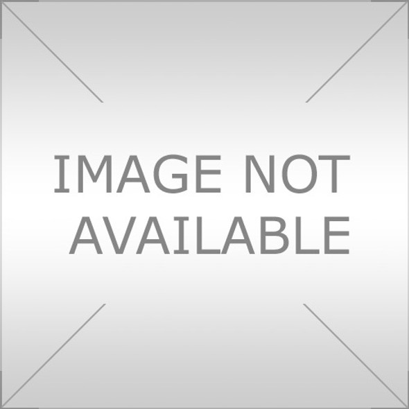 OKI #301 Magenta Premium Generic Toner 44973546