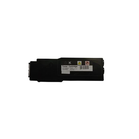 CT-202033 Premium Generic Black Toner