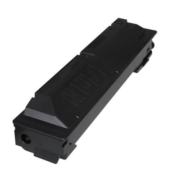 Premium Generic Black Toner for TASKalfa 306ci