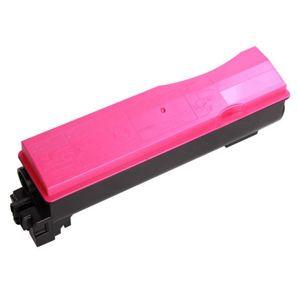 Premium Generic Magenta Toner for FS-C5400DN