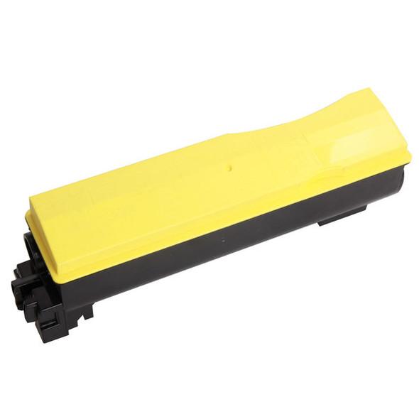 Premium Generic Yellow Toner for FS-C5400DN