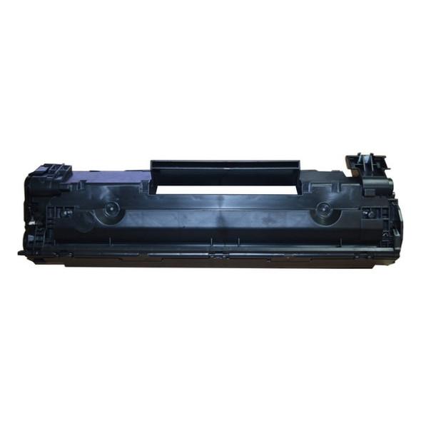 CF279A #79A Premium Generic Toner Cartridge